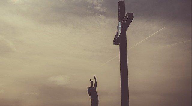 I Praise You — Slow, Thoughtful Worship Ideal for Meditation
