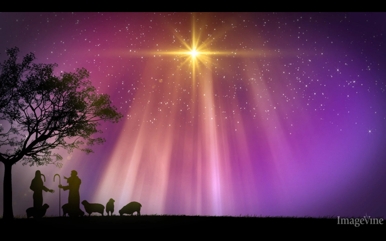 Jesus' Virgin Birth: More than Just a Miracle